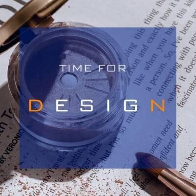 Time for Design - Classifica migliori espositori da banco per make-up