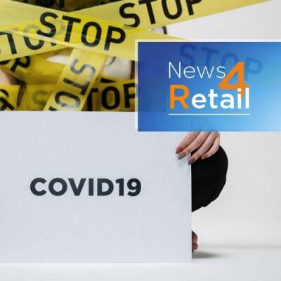 News for retail - Nasce il primo